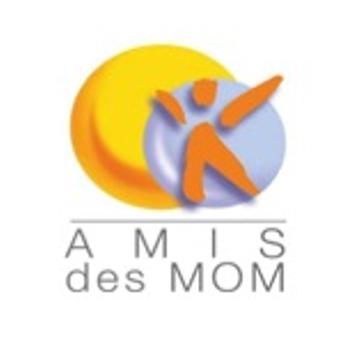 AMIS-des-MOM.V2