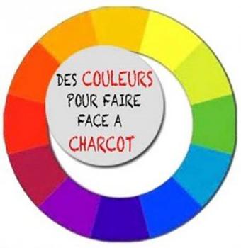 des-couleurs-pour-face-charcot-tous-en-selles