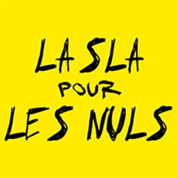 la-sla